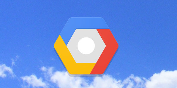 GCP: Complete Google Data Engineer & Cloud Architect Guide - Product Image