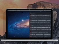 CopyClip 2 - Product Image