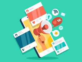 The Digital Marketing Foundations 101 Bundle