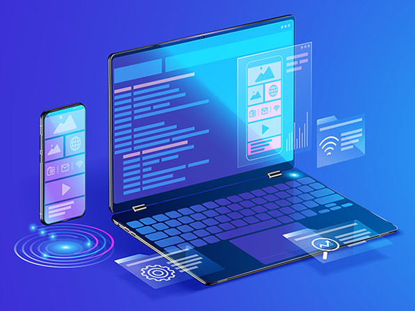 The Essential AI & Machine Learning Certification Training Bundle
