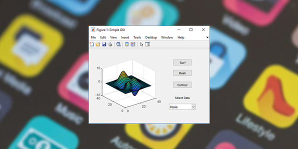 The Complete MATLAB Programming Master Class Bundle | StackSocial