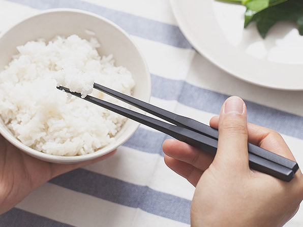 Altgalley Hover Chopsticks: 5 Sets