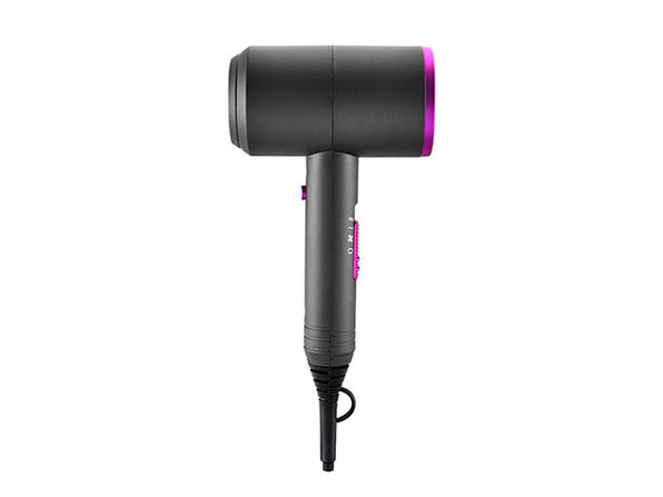 New Sutra Blow Dryer Accelerator 2000