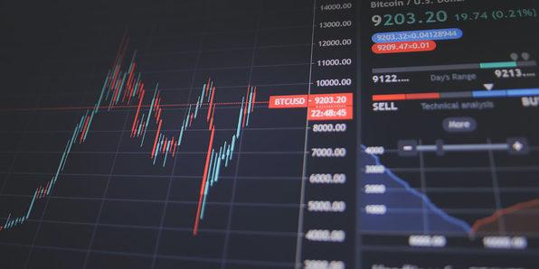 Swing Trading Strategies For Big Stock Market Profits - Product Image