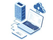 Introduction to Cloud Computing Certificate Course - Product Image