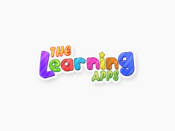 The Learning Apps Bundle: Lifetime Subscription