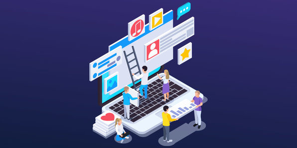 Technical SEO 2021: 2-Second Website Load Speed In 1 Day - Product Image