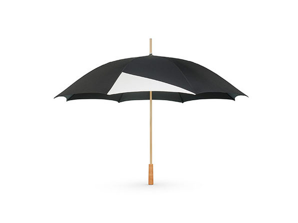 Certain Standard Umbrella (Gramercy | Large)