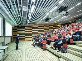 The Complete 2021 Public Speaking & Business Communication Bundle