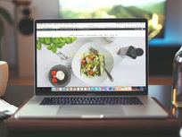 How to Create Professional Websites Without Coding - Product Image