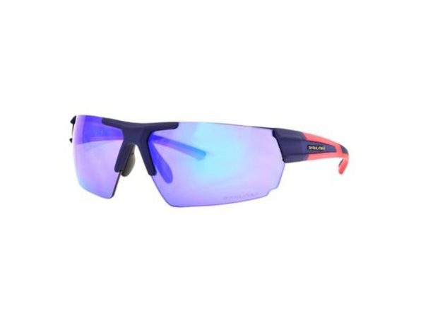 Rawlings 10220345.ACA Mens baseball Protective 26 RV Sunglasses Black - Product Image
