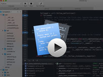 CodeRunner 2 for Mac - Product Image