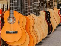 Beginner Guitar Lessons Crash Course - Product Image