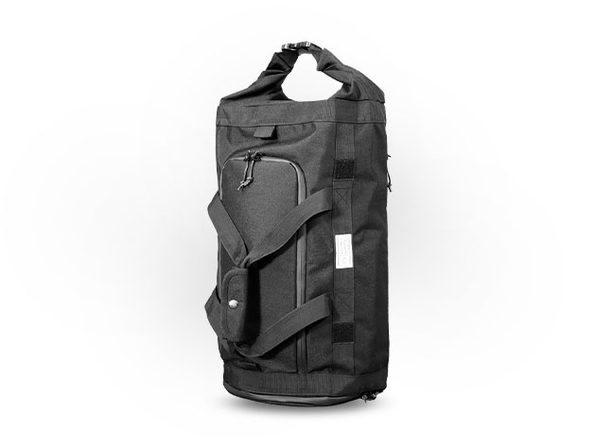 Unsettle & Co. Commuter Bags