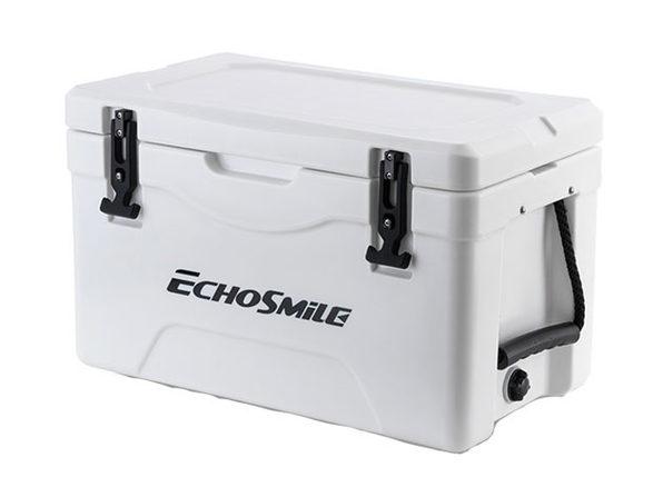 EchoSmile Rotomolded Cooler
