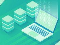 NEW Cisco CCNA IPv4 Course - Product Image