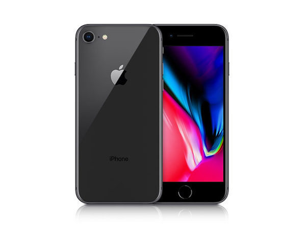 Apple iPhone 8 64gb - Product Image