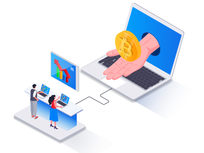 Cryptocurrency & Bitcoin Trading: Candlestick Pattern Mastery Course - Product Image