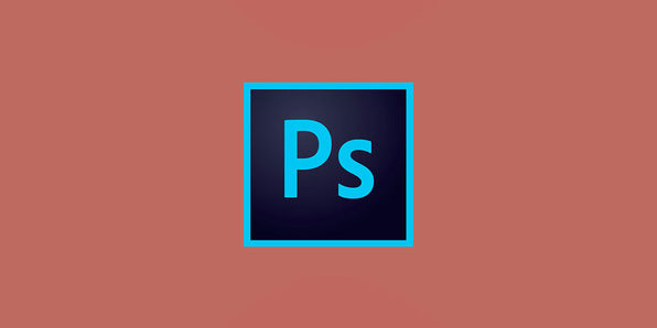 Photoshop CC For Beginners - Product Image