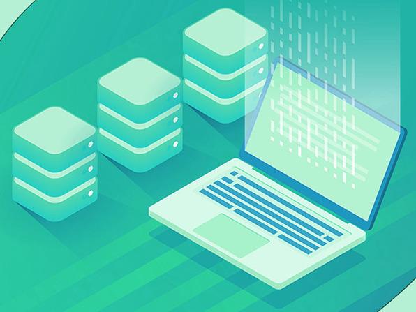 The Complete 2021 IT Certification Exam Prep Mega Bundle