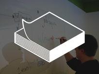 Project Management  - Product Image