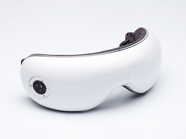 Vortix Eye Massager v 2.0