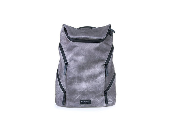 VENQUE® Altos Superlight Backpack (Dark Grey)