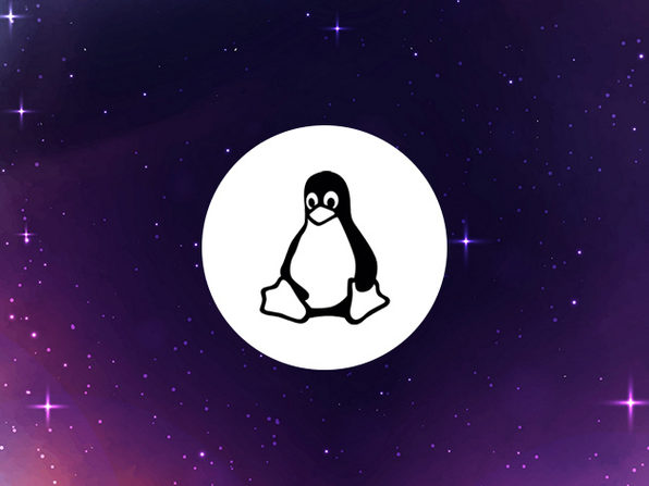Linux Shell Course for Beginners