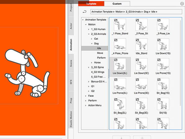CrazyTalk Animator 3 Pro | StackSocial