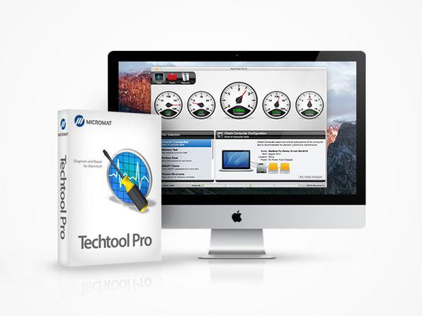 techtool pro 8 for mac stacksocial