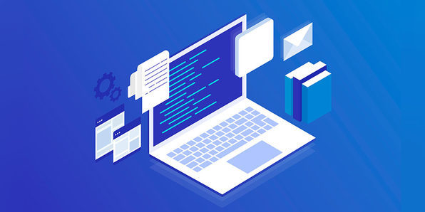 Build Responsive Real-World Websites with CSS3 v2.0 - Product Image