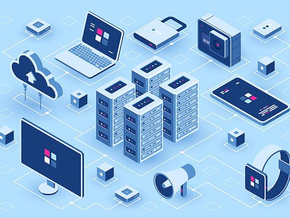 The Essential Microsoft Azure Certification Bundle