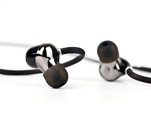 VOXOA Bluetooth SportsBuds