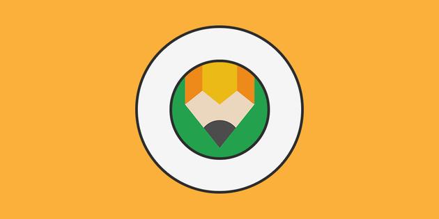 3811a2ee20776944bd3b5c4bfa56314878e19e18 main hero image