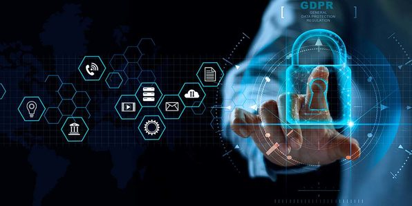 CompTIA CSA+ & Certified Cyber Security Analyst - Product Image