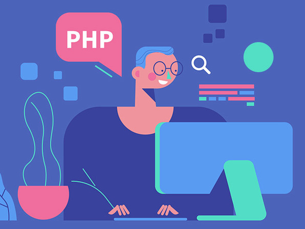 The Essential PHP Coding Bundle