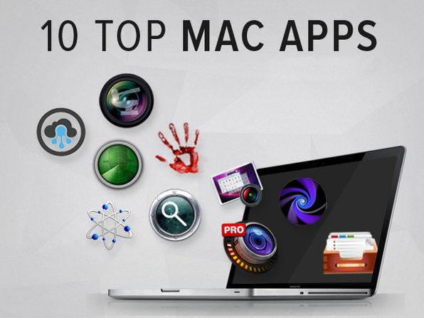 The Happy Mac Bundle - Product Image