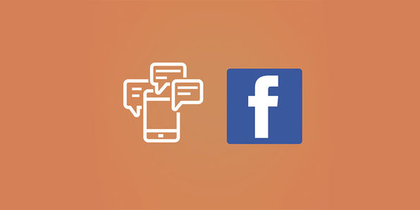 10 Hacks To Increase Fan Engagement On Facebook - Product Image