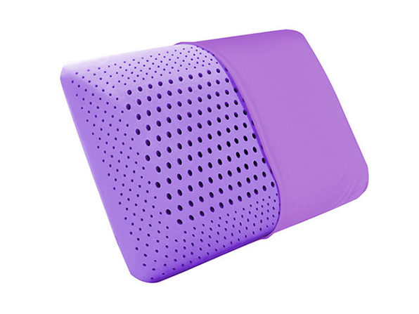 Sinus Comfort Aromatherapy Pillow