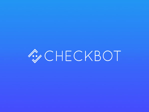 Checkbot for Chrome: SEO, Speed & Security Auditor: 1-Yr Pro Subscription