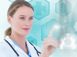 The 2021 Medical Billing & Coding Certification Bundle