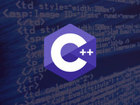 Modern C++ Programming Cookbook - Product Image