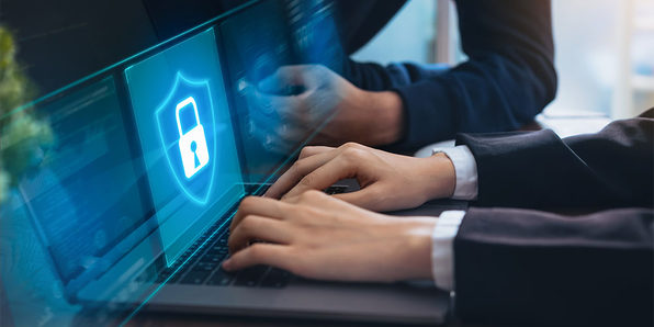 Certified Information Security Manager (CISM) - Product Image