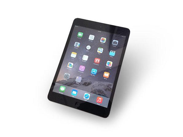 Apple iPad Mini 16GB WiFi Only - Product Image