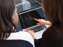 Ultimate ASP.NET 5 Web API Development Guide - Product Image