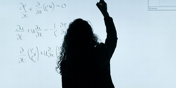 Operations on Algebraic Expressions - Product Image