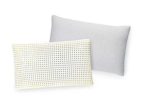 Yaasa Memory Foam Pillow