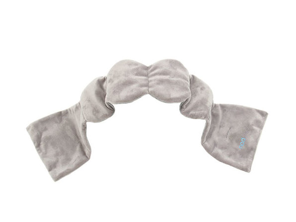 Nodpod® Weighted Sleep Mask
