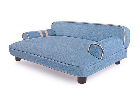 Wickman Dog Sofa