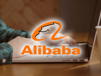 Alibaba Import Business Blueprint: Build Your Import Empire - Product Image
